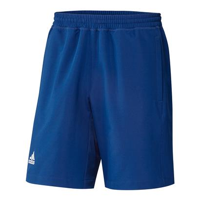 Men`s T16 Tennis Short Collegiate Royal