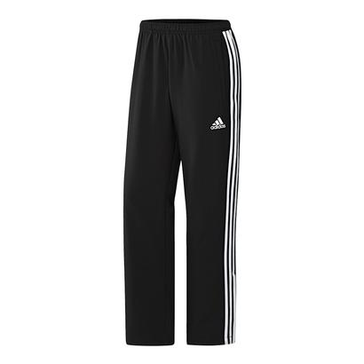 Men`s T16 Team Tennis Pant Black