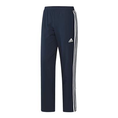 Men`s T16 Team Tennis Pant Collegiate Navy