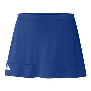 Women`s T16 Tennis Skort Collegiate Royal