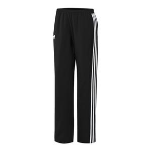 Women`s T16 Team Tennis Pant Black