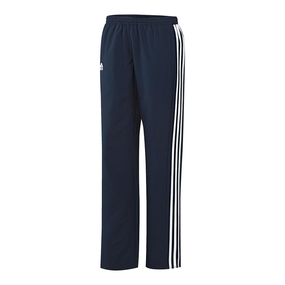 Women's T16 Team Tennis Pant Collegiate Navy