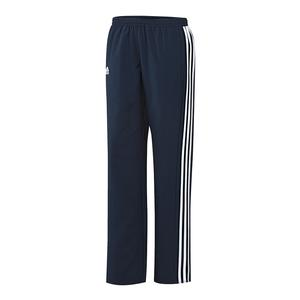 Women`s T16 Team Tennis Pant Collegiate Navy