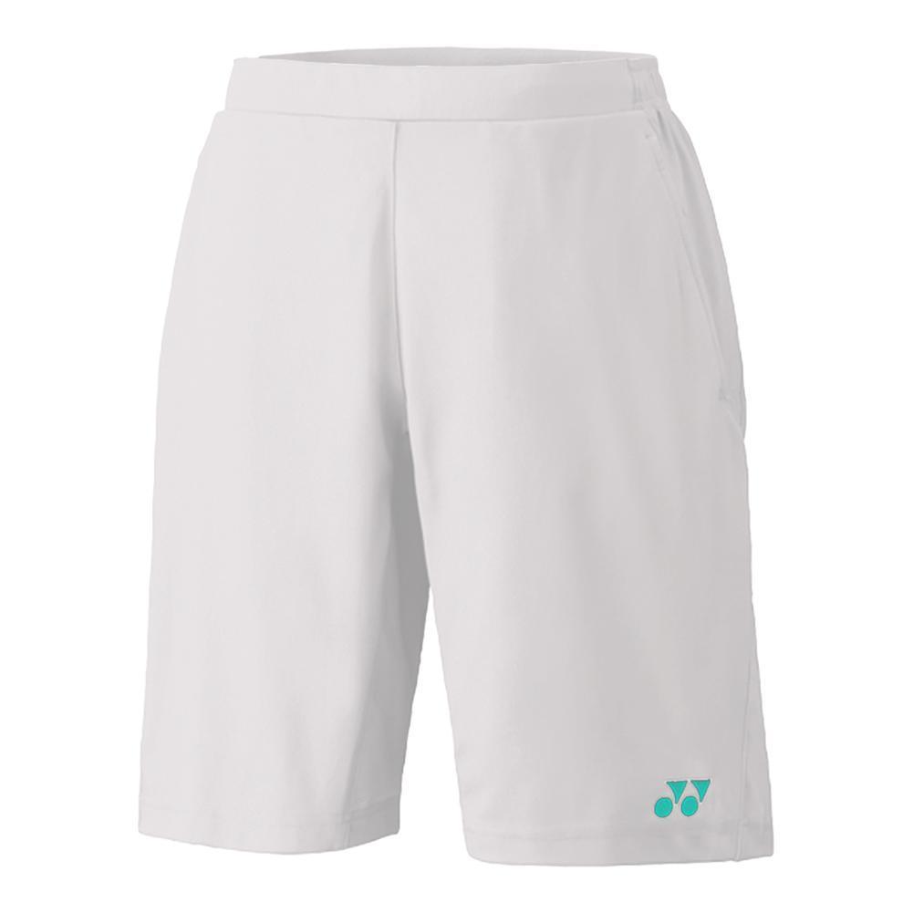 Men's Wawrink Grand Slam Tennis Short