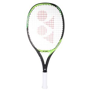 Ezone 25 Junior Tennis Racquet