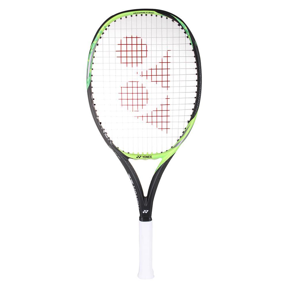 Ezone 26 Junior Tennis Racquet