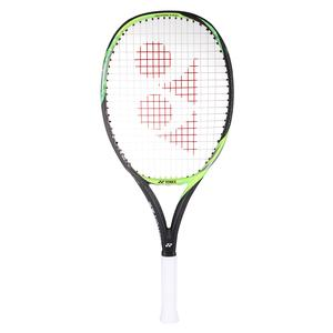 Ezone 26 Junior Tennis Racquet