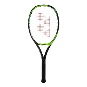 Ezone 98 Lime Green Tennis Racquet