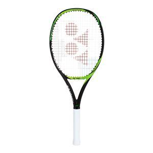 Ezone 98 Lite Tennis Racquet