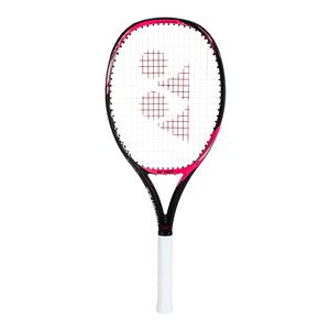 Ezone Lite Tennis Racquet Smash Pink