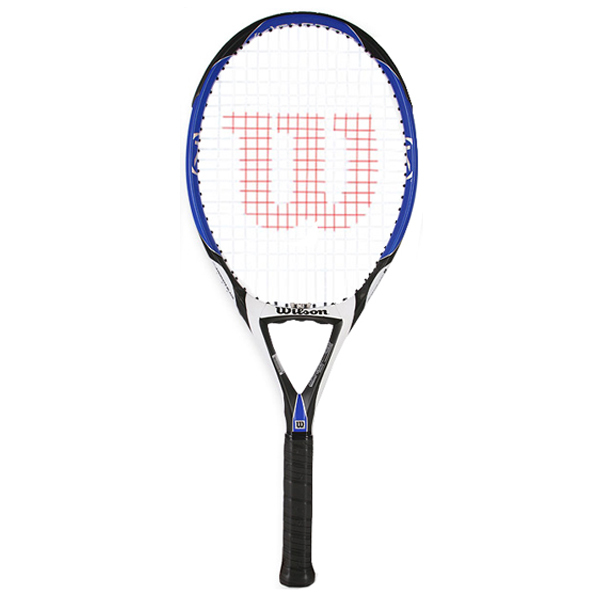 K Factor Kfour Mp Tennis Racquets