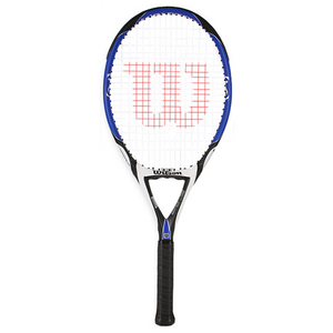WILSON K FACTOR KFOUR MP TENNIS RACQUETS