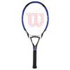 WILSON K Factor KFour MP Tennis Racquets