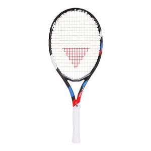 T-Flash 285 PS Prestrung Tennis Racquet