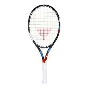 T-Flash 300 PS Tennis Racquet