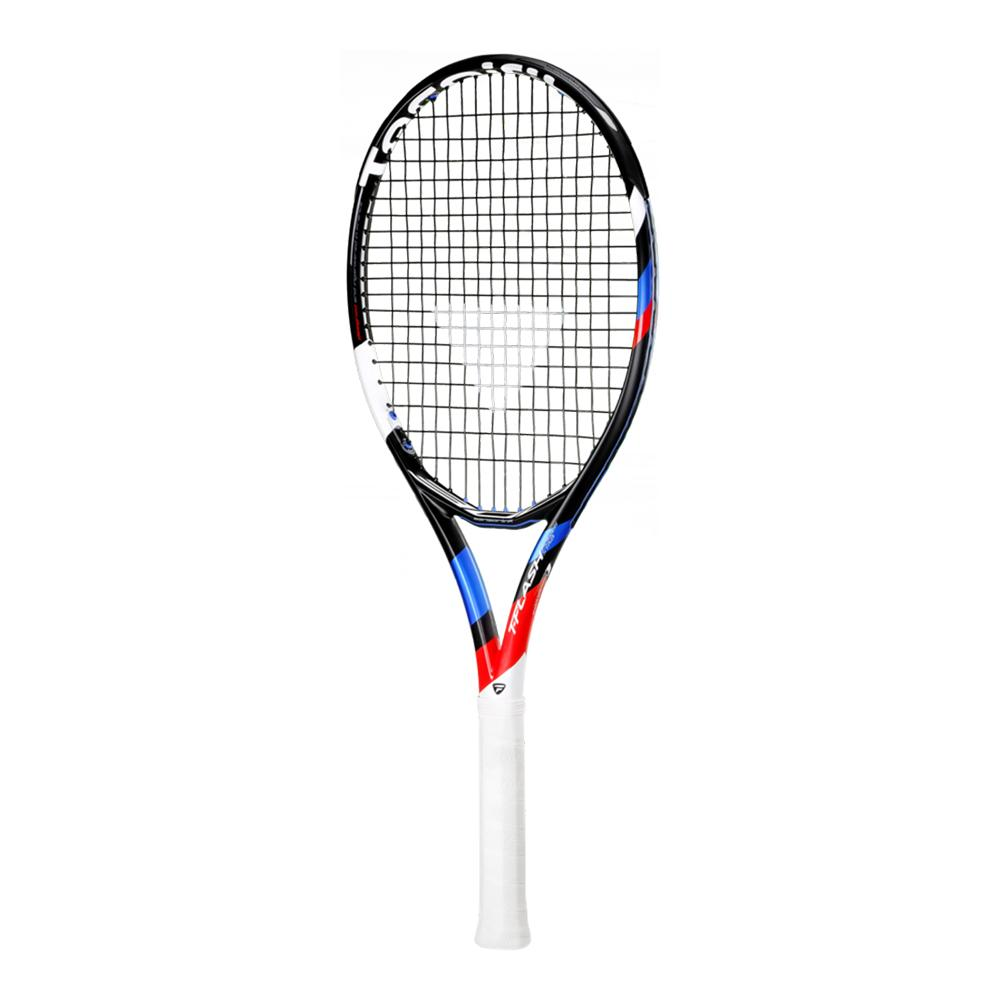 T- Flash 300 Ps Demo Tennis Racquet 4_3/8