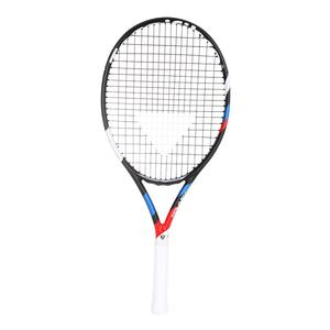T-Flash 26 PS Junior Tennis Racquet