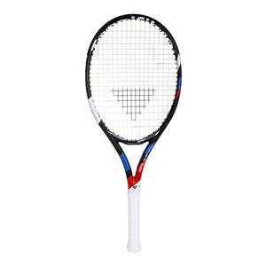 T-Flash 270 PS Prestrung Tennis Racquet