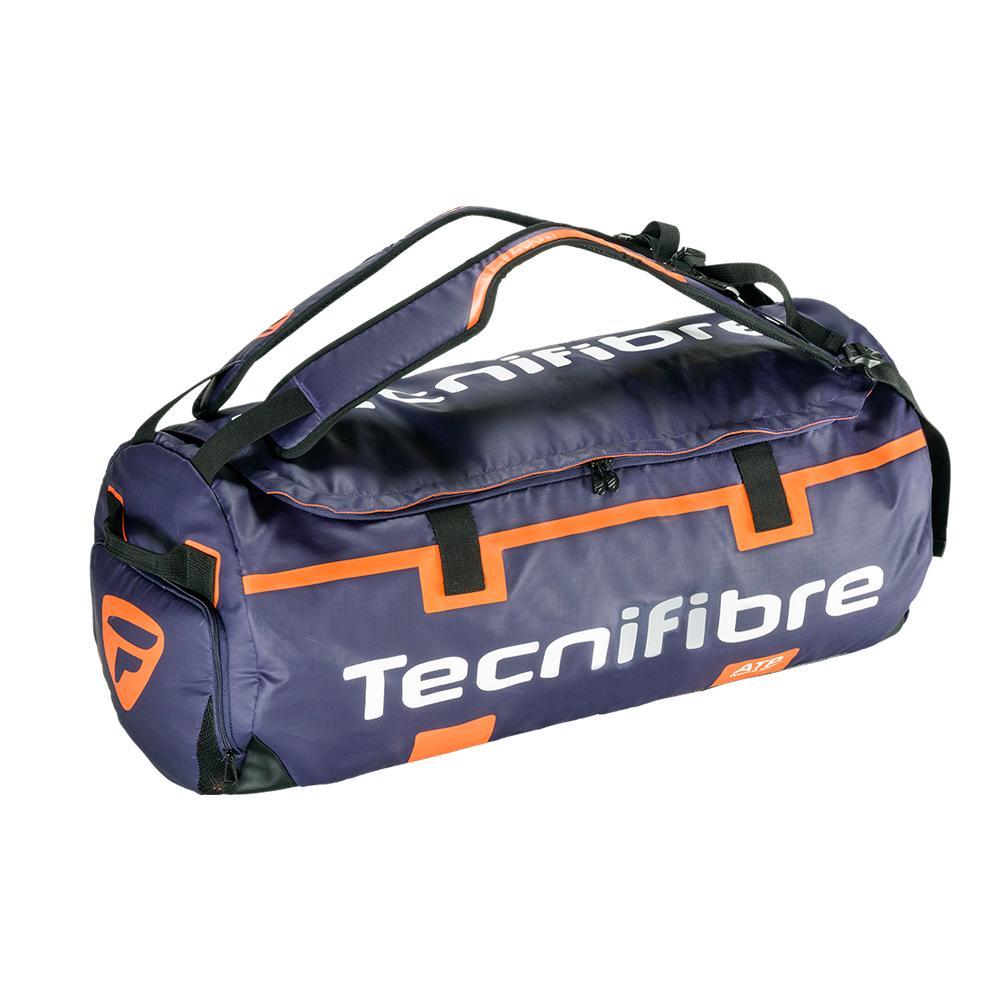 Rackpack Pro Tennis Bag