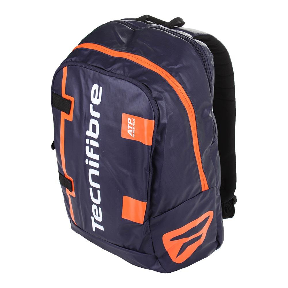 Rackpack Tennis Backpack