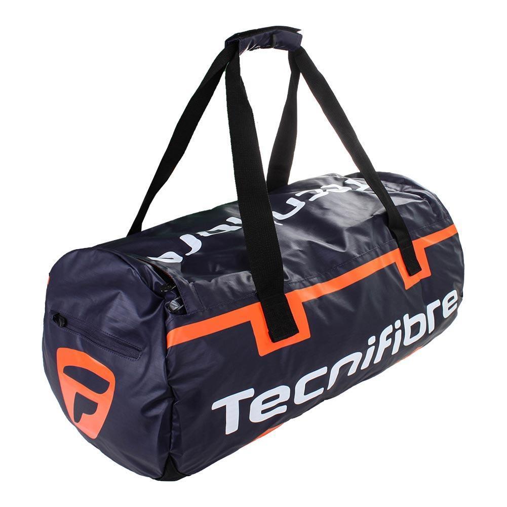 Rackpack Club Tennis Bag
