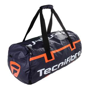 Rackpack Club Tennis Bag