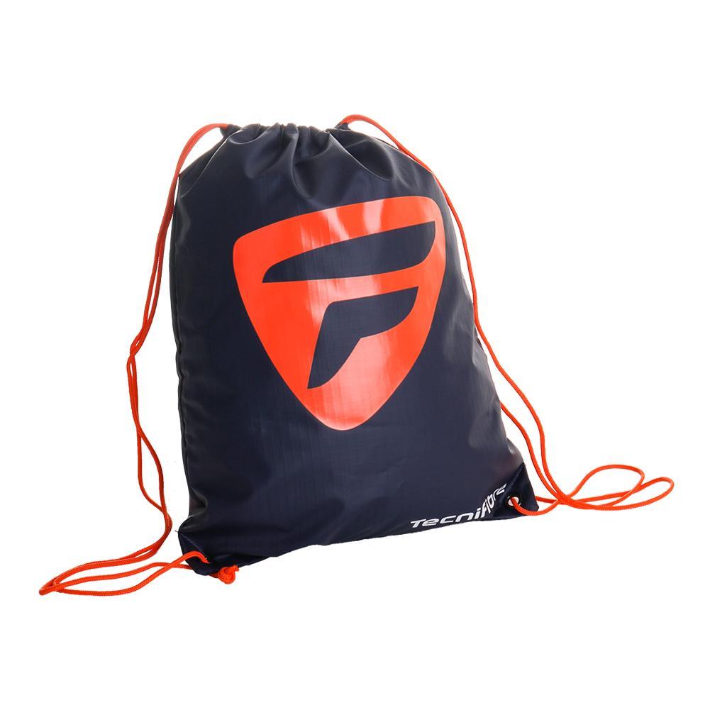 Rackpack Tennis Sackpack