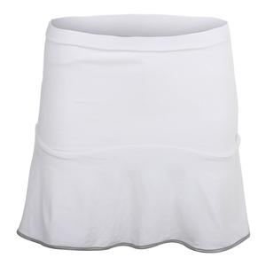 3fbe1d66ba Women's Skirts & Skorts - Tennis Express <!---| Page---> 5