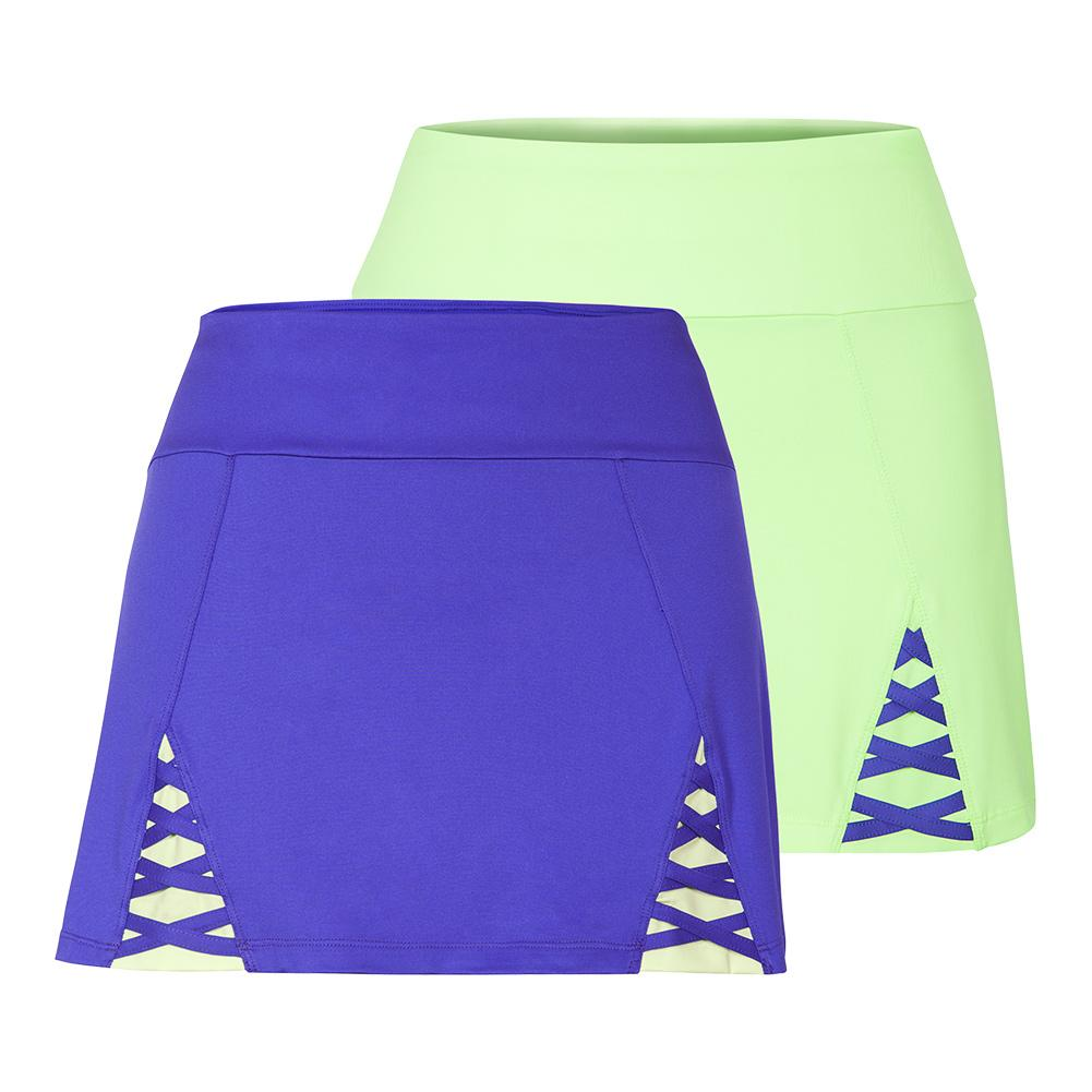 Women's Amaris 14.5 Inch Tennis Skort
