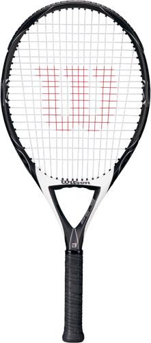 K Factor Kone Tennis Racquets