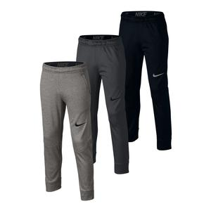 Boys` Therma Training Pant