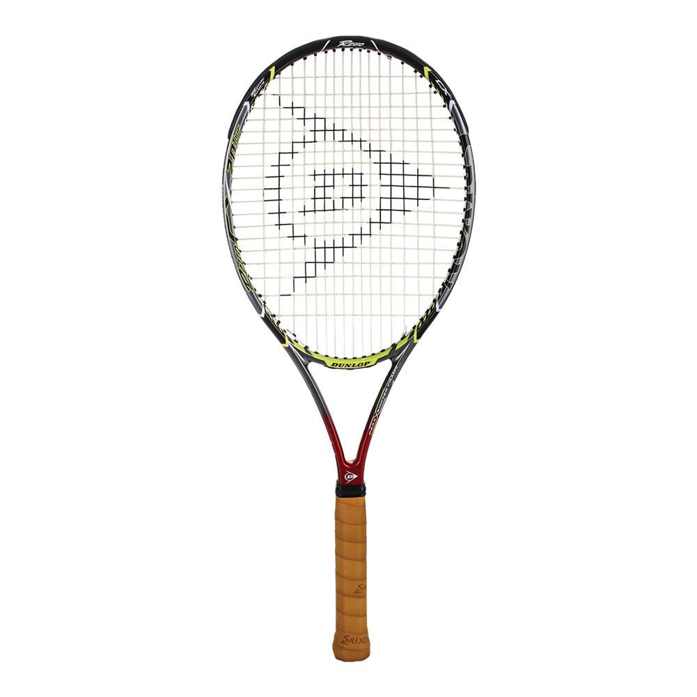 Srixon Revo Cx 2.0 Tour Tennis Racquet