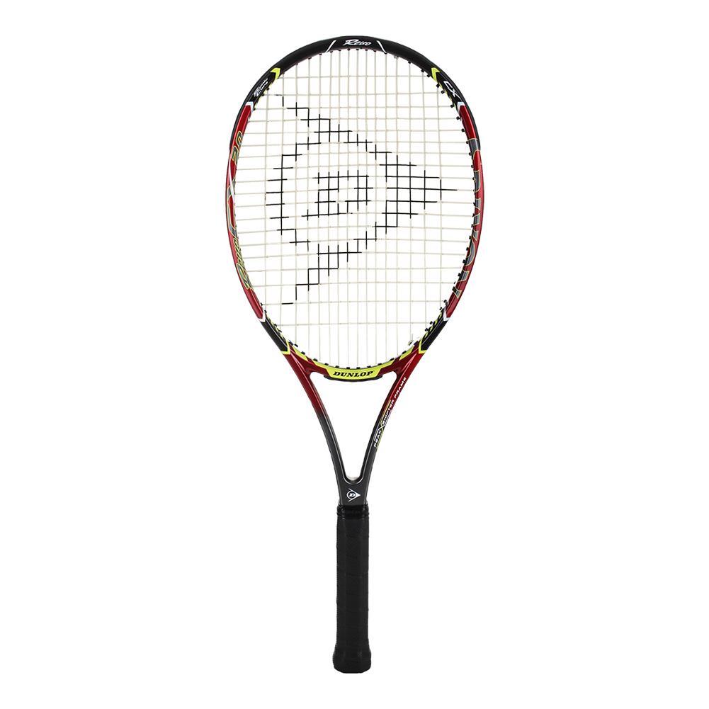 Srixon Revo Cx 2.0 Tennis Racquet