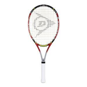 Srixon Revo CX 2.0 LS Tennis Racquet