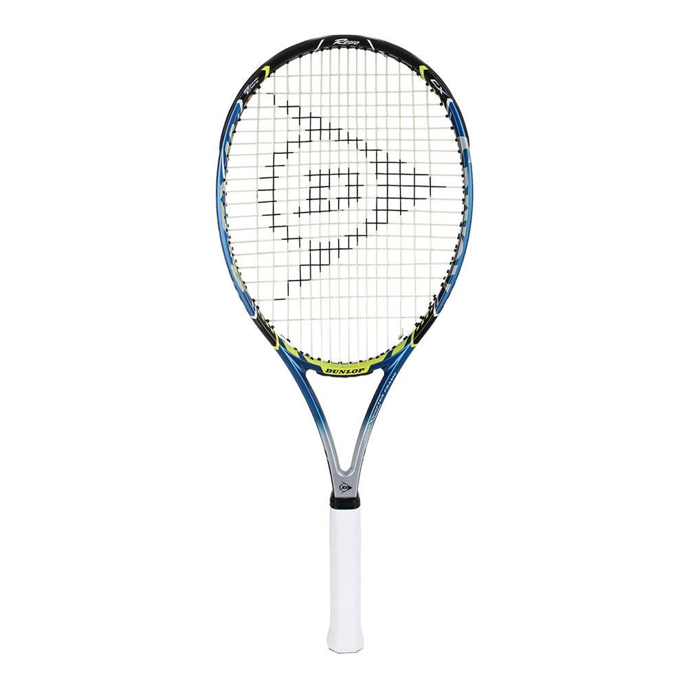 Srixon Revo Cx 4.0 Tennis Racquet