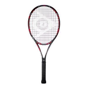 Srixon Revo CZ 100S Tennis Racquet