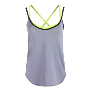 Women`s Tennis Bralette Cami Eclipse