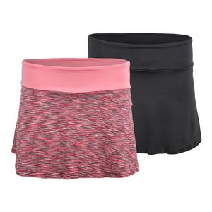 Women`s Deuce 12.5 Inch Tennis Skirt