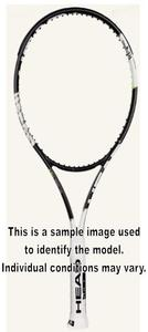 HEAD GRAPHENEXT SPEED REV PRO ASP 16X19 RACQUET 4_3/8