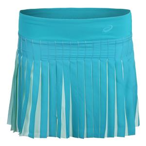 Women`s Athlete Pleat Tennis Skort