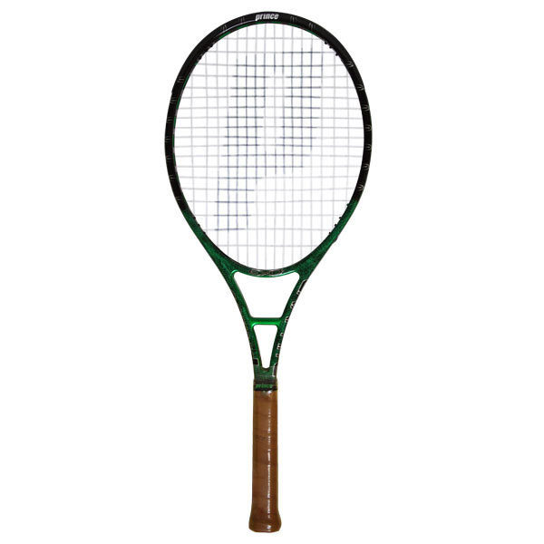 PRINCE EX03 Graphite 93 Tennis Racquets
