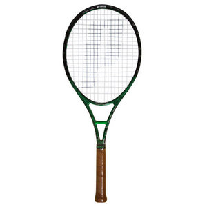 PRINCE EXO3 GRAPHITE 93 TENNIS RACQUETS