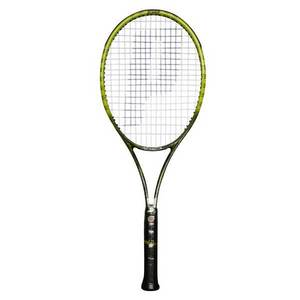 PRINCE EXO3 REBEL TEAM 95 TENNIS RACQUETS