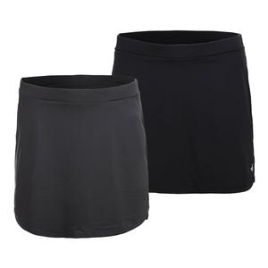 Women`s Club Tennis Skirt
