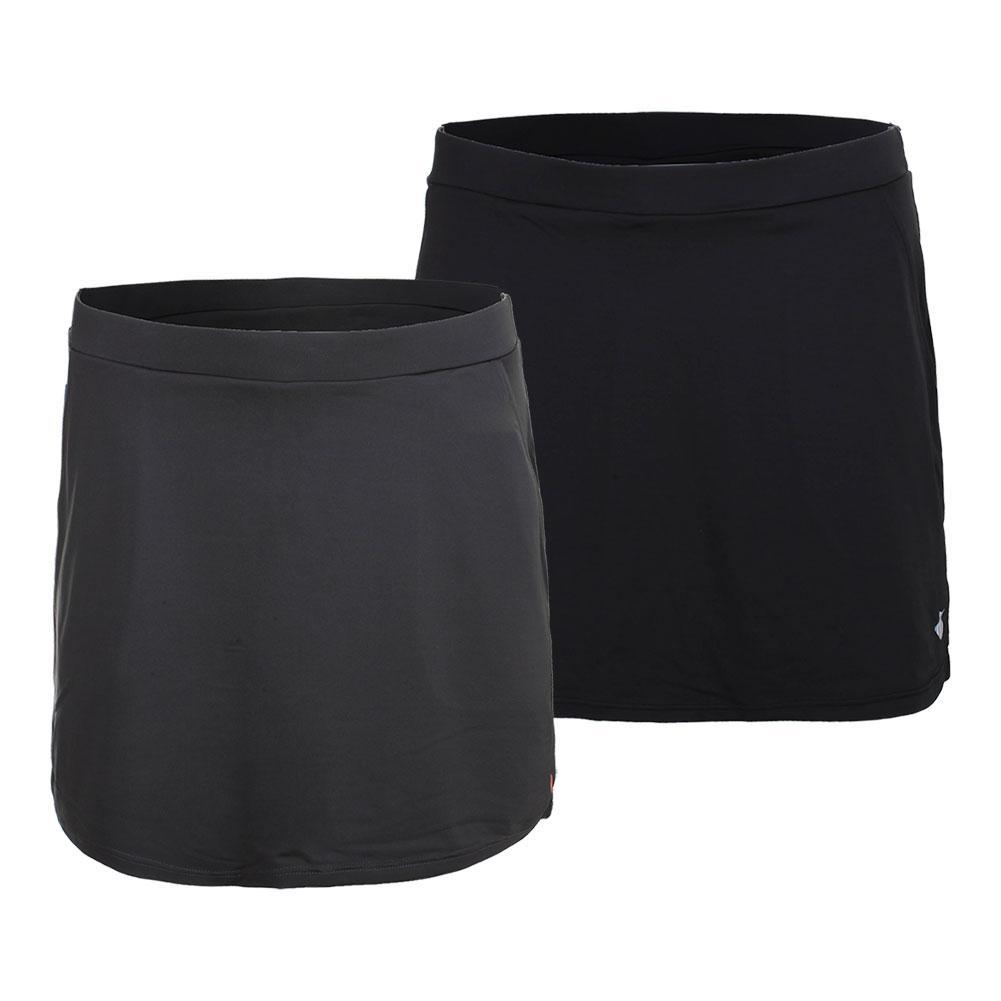 K swiss tennis skirt — photo 13