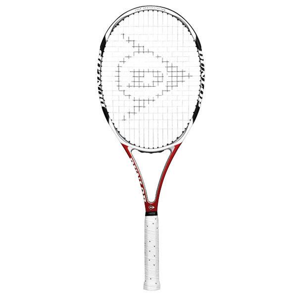 Aerogel 300 Racquets