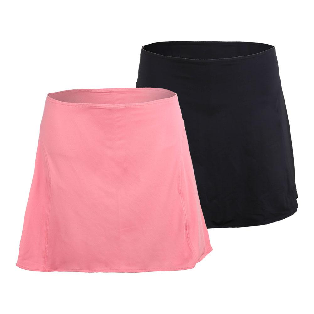 Women's Adcourt 13.5 Inch Tennis Skirt