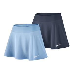 Women`s Court 11.75 Inch Tennis Skort