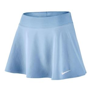 Women`s Court 13 Inch Tennis Skort