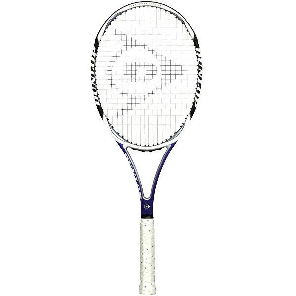Aerogel 200 Tennis Racquets